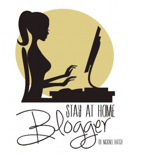 stayathomebloggerreview