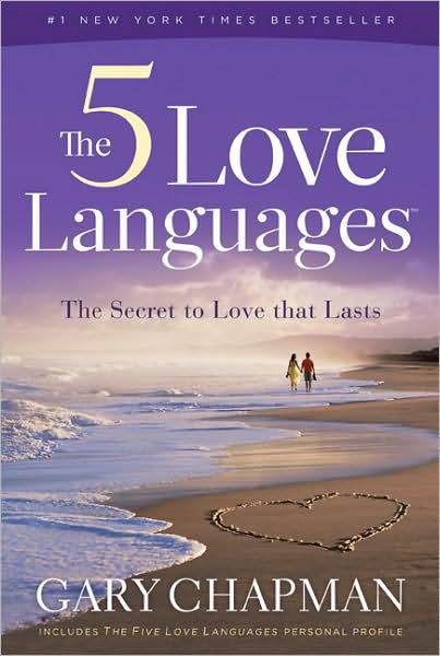 the-five-love-languages-by-gary-chapman